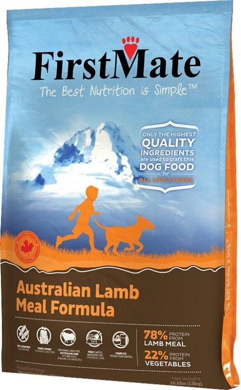 The 8 Best Dog Foods For Bladder Stones 2020