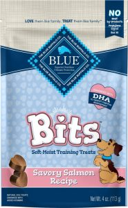 10 Best Dog Foods For Dogs With No Teeth (or Few/Bad Teeth)