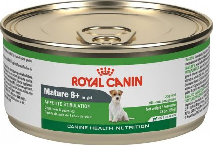 The 8 Best Dog Foods For Kidney Disease 2021 Reviews